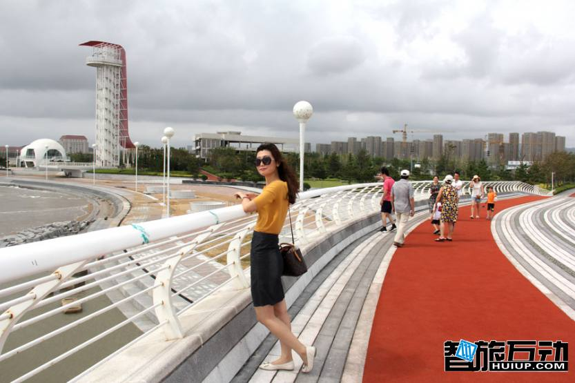 滨海公园03